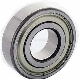 25 mm x 47 mm x 12 mm  25 mm x 47 mm x 12 mm  NTN 7005ADLLBG/GNP42 angular contact ball bearings