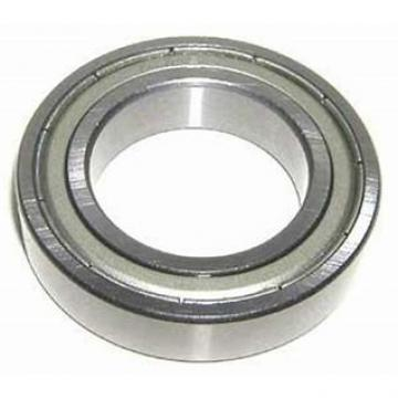 AST 23038CKW33 spherical roller bearings