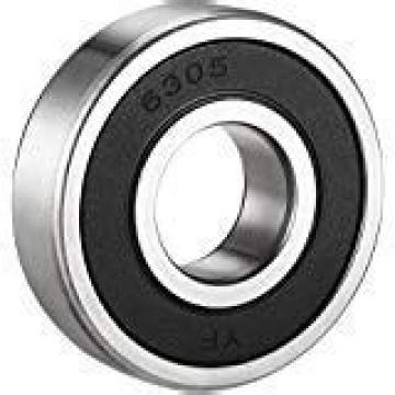 75 mm x 160 mm x 55 mm  75 mm x 160 mm x 55 mm  NTN 22315BK spherical roller bearings