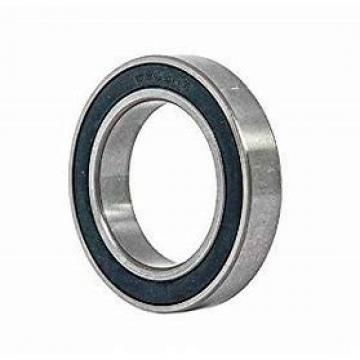 25 mm x 52 mm x 18 mm  25 mm x 52 mm x 18 mm  Loyal 22205 CW33 spherical roller bearings