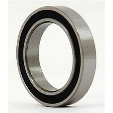 AST NUP2205 E cylindrical roller bearings