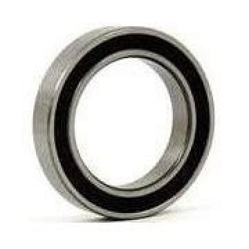 AST NU2205 E cylindrical roller bearings