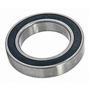 25 mm x 52 mm x 18 mm  25 mm x 52 mm x 18 mm  ISB 2205 KTN9 self aligning ball bearings