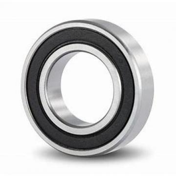 25 mm x 52 mm x 18 mm  25 mm x 52 mm x 18 mm  ZEN S62205-2RS deep groove ball bearings