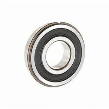 25,000 mm x 52,000 mm x 18,000 mm  25,000 mm x 52,000 mm x 18,000 mm  SNR 2205G15 self aligning ball bearings