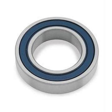 25 mm x 52 mm x 18 mm  25 mm x 52 mm x 18 mm  ZEN 62205-2RS deep groove ball bearings