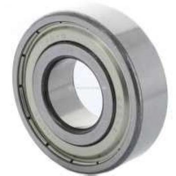 25 mm x 47 mm x 12 mm  25 mm x 47 mm x 12 mm  KOYO 3NC6005YH4 deep groove ball bearings