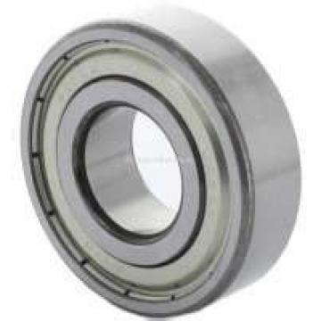 25 mm x 47 mm x 12 mm  25 mm x 47 mm x 12 mm  ZEN P6005-SB deep groove ball bearings