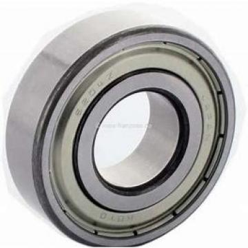 25 mm x 47 mm x 12 mm  25 mm x 47 mm x 12 mm  ZEN 6005-2RS deep groove ball bearings