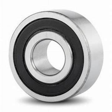 20 mm x 47 mm x 14 mm  20 mm x 47 mm x 14 mm  Timken 204WG deep groove ball bearings