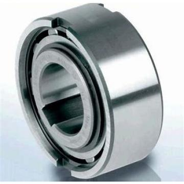 20 mm x 47 mm x 14 mm  20 mm x 47 mm x 14 mm  CYSD NJ204+HJ204 cylindrical roller bearings