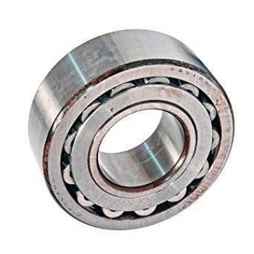 AST NJ204 EMA6 cylindrical roller bearings
