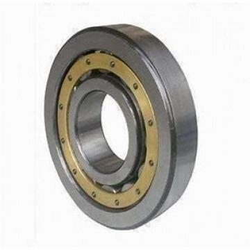 20 mm x 47 mm x 14 mm  20 mm x 47 mm x 14 mm  NACHI 7204CDT angular contact ball bearings