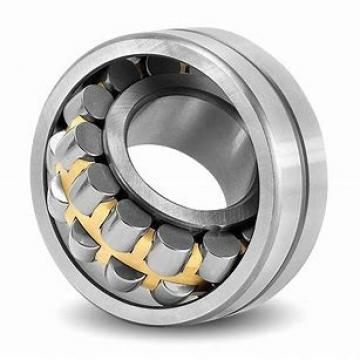 20 mm x 47 mm x 14 mm  20 mm x 47 mm x 14 mm  ZEN 6204 deep groove ball bearings