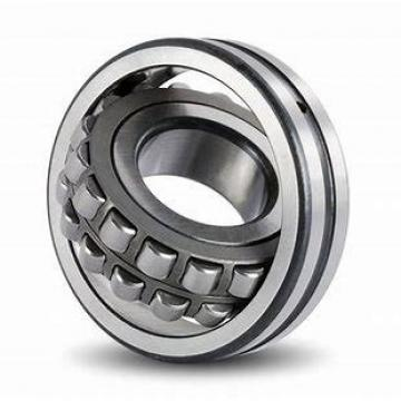 20 mm x 47 mm x 14 mm  20 mm x 47 mm x 14 mm  FAG 573372A deep groove ball bearings