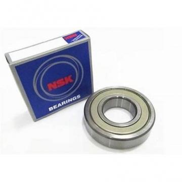 Loyal Q340 angular contact ball bearings
