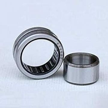 200 mm x 420 mm x 80 mm  200 mm x 420 mm x 80 mm  ISO 7340 A angular contact ball bearings