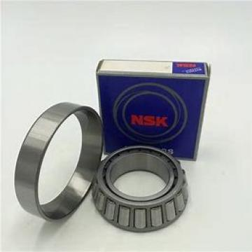 200 mm x 420 mm x 80 mm  200 mm x 420 mm x 80 mm  KOYO NJ340 cylindrical roller bearings