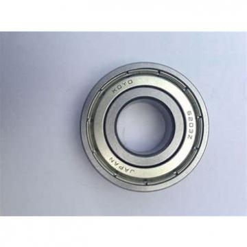 200 mm x 420 mm x 80 mm  200 mm x 420 mm x 80 mm  Loyal NU340 E cylindrical roller bearings