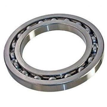 190 mm x 290 mm x 75 mm  190 mm x 290 mm x 75 mm  Loyal 23038MW33 spherical roller bearings