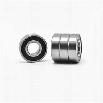 190 mm x 290 mm x 75 mm  190 mm x 290 mm x 75 mm  Loyal NU3038 cylindrical roller bearings