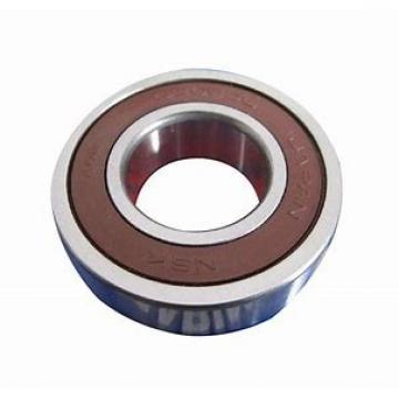 SNR 23038EMW33 thrust roller bearings