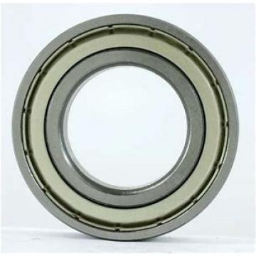 190 mm x 290 mm x 75 mm  190 mm x 290 mm x 75 mm  Loyal 23038 KCW33+AH3038 spherical roller bearings