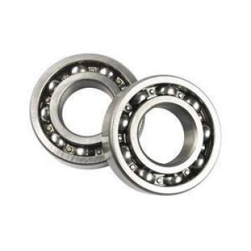17 mm x 30 mm x 7 mm  17 mm x 30 mm x 7 mm  FAG HCB71903-E-T-P4S angular contact ball bearings