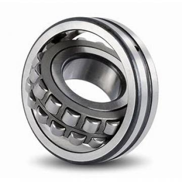 17 mm x 30 mm x 7 mm  17 mm x 30 mm x 7 mm  SKF S71903 CE/P4A angular contact ball bearings