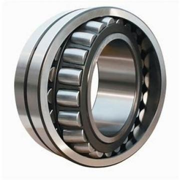 17 mm x 30 mm x 7 mm  17 mm x 30 mm x 7 mm  ZEN F61903 deep groove ball bearings