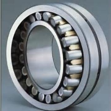17 mm x 30 mm x 7 mm  17 mm x 30 mm x 7 mm  FAG B71903-E-2RSD-T-P4S angular contact ball bearings