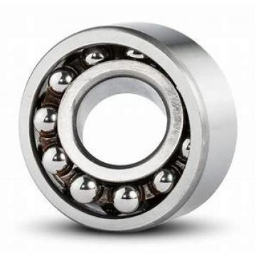 17 mm x 30 mm x 7 mm  17 mm x 30 mm x 7 mm  NSK 6903L11-H-20ZZ deep groove ball bearings
