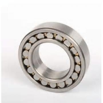 17 mm x 30 mm x 7 mm  17 mm x 30 mm x 7 mm  ISB SS 61903-ZZ deep groove ball bearings