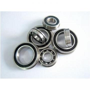 170 mm x 360 mm x 120 mm  170 mm x 360 mm x 120 mm  Loyal 22334 KCW33+AH2334 spherical roller bearings