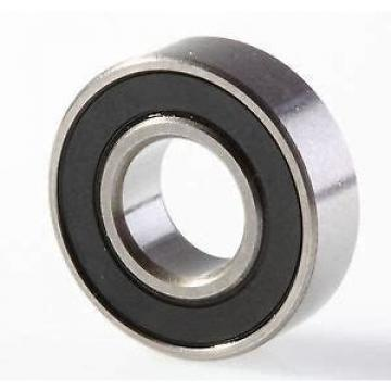 170 mm x 360 mm x 120 mm  170 mm x 360 mm x 120 mm  Loyal 22334MW33 spherical roller bearings
