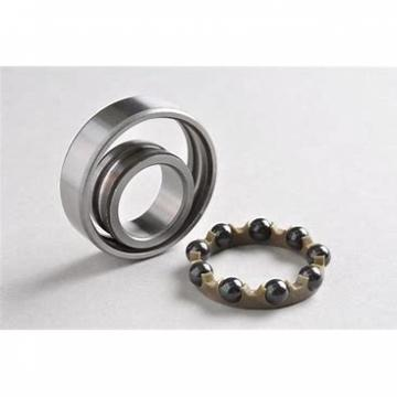 170 mm x 360 mm x 120 mm  170 mm x 360 mm x 120 mm  FBJ 22334 spherical roller bearings