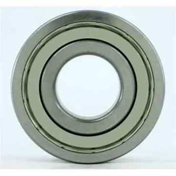 170 mm x 360 mm x 120 mm  170 mm x 360 mm x 120 mm  NKE NJ2334-VH cylindrical roller bearings