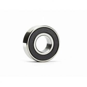 170 mm x 360 mm x 120 mm  170 mm x 360 mm x 120 mm  Loyal 22334 ACMW33 spherical roller bearings