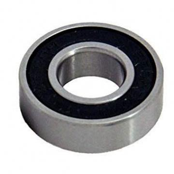 170 mm x 360 mm x 120 mm  170 mm x 360 mm x 120 mm  Loyal NUP2334 E cylindrical roller bearings