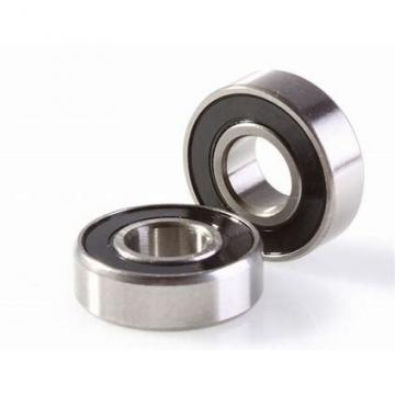 170 mm x 360 mm x 120 mm  170 mm x 360 mm x 120 mm  FBJ 22334K spherical roller bearings
