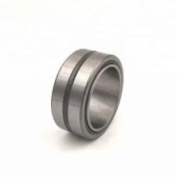 Loyal 7226 B-UO angular contact ball bearings