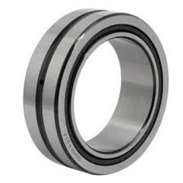 Loyal 7226 C-UD angular contact ball bearings