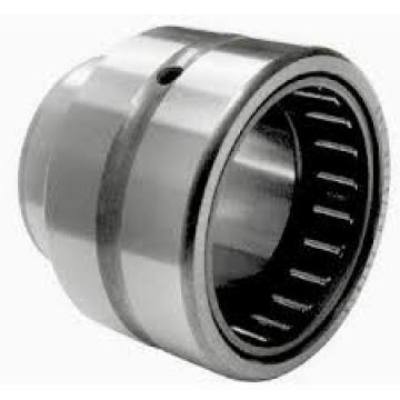 Loyal 7226 C-UX angular contact ball bearings