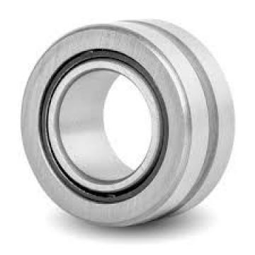 130 mm x 230 mm x 80 mm  130 mm x 230 mm x 80 mm  NSK 130RUB32 spherical roller bearings