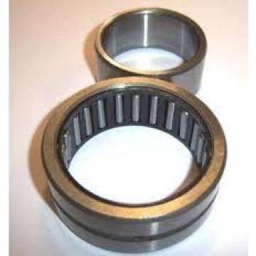 130 mm x 230 mm x 80 mm  130 mm x 230 mm x 80 mm  ISO 23226W33 spherical roller bearings