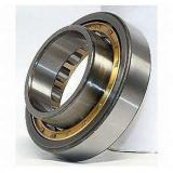 75 mm x 160 mm x 55 mm  75 mm x 160 mm x 55 mm  ISO 2315K+H2315 self aligning ball bearings