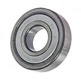75 mm x 160 mm x 55 mm  75 mm x 160 mm x 55 mm  Loyal NU2315 E cylindrical roller bearings