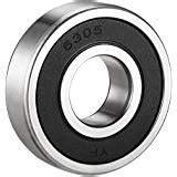 75 mm x 160 mm x 55 mm  75 mm x 160 mm x 55 mm  ISO NH2315 cylindrical roller bearings