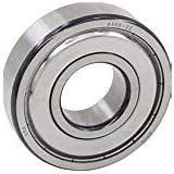 75 mm x 160 mm x 55 mm  75 mm x 160 mm x 55 mm  NKE 2315 self aligning ball bearings