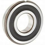55 mm x 100 mm x 21 mm  55 mm x 100 mm x 21 mm  SKF 6211/HR22T2 deep groove ball bearings
